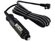 Datamax 510116-001 O'Neil Automobile Cigarette Lighter Power Adapter