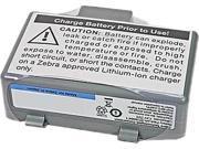 Zebra AT16004-1 Printer Battery for QL Series