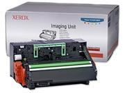 XEROX 676K05360 Imaging Unit (Long-Life Item, Typically Not Required)