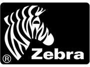 Zebra AT18737-2 Charger Wall LI72 Single UK
