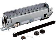 LEXMARK 40X5400 Fuser Maintenance Kit for E260/E360/E460/E462/X463/X464/X466 printers