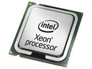 IBM 46W9127 - Intel Xeon E5-2697 v2 2.7GHz 30MB Cache 12-Core Processor