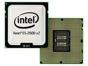 IBM 46W4367 - Intel Xeon E5-2640 v2 2.0GHz 20MB Cache 8-Core Processor