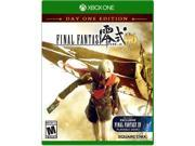Click here for Square Enix FINAL FANTASY TYPE-0 Replen - Role Pla... prices