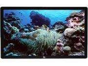 Elo E222368 3202L 32-inch Infrared Interactive Digital Signage Touchscreen 9SIA8H540G0286