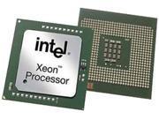 XEON E5-2440V2 PROCESSOR - TD340