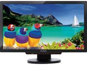 Viewsonic SD T225 22 Integrated All in One Thin Client Display