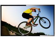 Philips BDL4830QL 48 Q Line Direct LED Backlight Full HD Signage Display