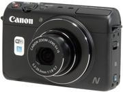 Canon N100 9168B001 Digital Camera