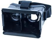 VSN Mobil AS1000008K V.360 Plastic Viewing Goggles