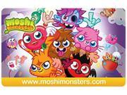 Moshi Monsters 3 Month Game Email Delivery
