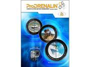 proDAD ProDrenalin Download
