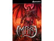 Impire: Black & White Demons [Online Game Code] N82E16832021167