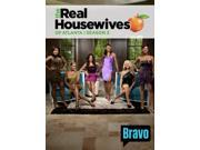 The Real Housewives of Atlanta: Season 3 Episode 16 - The Bride and the Doom [SD] [Buy]