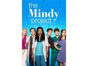 The Mindy Project: Season 1 Episode 3 - In the Club [HD] [Buy]
