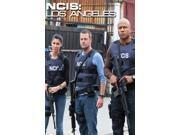 NCIS: Los Angeles: Season 6 Episode 13 - In the Line of Duty [SD] [Buy]
