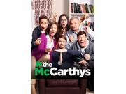 The McCarthys: Season 1 Episode 11 - The Ref [SD] [Buy]