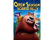 Open Season: Scared Silly [HD] [FandangoNOW Buy]