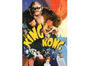 King Kong [SD] [FandangoNOW Buy]