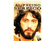 Serpico [SD] [FandangoNOW Buy]