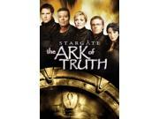 Stargate: The Ark Of Truth [HD] [FandangoNOW Rent]