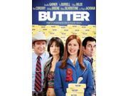 Butter [SD] [FandangoNOW Buy]