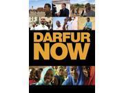Darfur Now [SD] [FandangoNOW Rent]