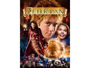 Peter Pan [HD] [FandangoNOW Buy]