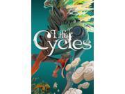 Life Cycles [UHD] [FandangoNOW Buy]