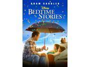 Bedtime Stories [HD] [FandangoNOW Buy]