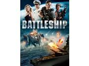 Battleship [SD] [FandangoNOW Buy]