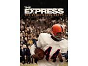 The Express [SD] [FandangoNOW Rent]