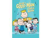 You're a Good Man, Charlie Brown [HD] [FandangoNOW Buy]