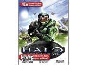 Halo: Combat Evolved PC Game