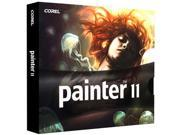 Corel Painter 11 Education Edition EN PCM