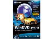 Corel WinDVD Pro 11 EN - Download N82E16832106355