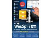 Corel WinZip 19 Pro Download