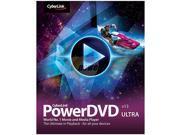 CyberLink PowerDVD 13 Ultra - Download
