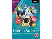 CyberLink Media Suite 12 Ultra - Download