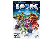 Click here for Spore PC Game prices