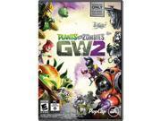 Plants vs Zombies Garden Warfare 2 - PC 9SIV06W6B52551