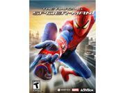 Amazing Spider-Man [Online Game Code] N82E16832133170