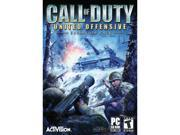 Call of Duty: United Offensive [Online Game Code]