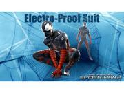 Amazing Spider-Man 2 - Electro -Proof Suit [Online Game Code]