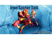 Amazing Spider-Man 2 - Iron Suit [Online Game Code]