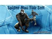 Amazing Spider-Man 2 - Spider-Man Noir Suit [Online Game Code]