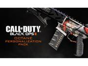 Call of Duty: Black Ops II Octane Pack [Online Game Code]