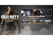 Call of Duty: Advanced Warfare - Havoc [Online Game Code]
