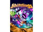 Shiftlings [Online Game Code]
