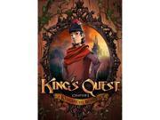 King's Quest Chapter 1 [Online Game Code]